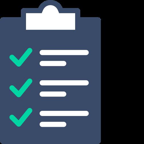 Icon-organize-keywords-large