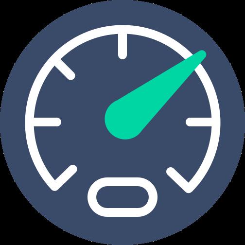 Icon-smart-metrics