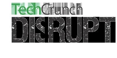 techcrunch-disrupt-logo