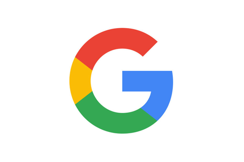 Google Adds-on Team